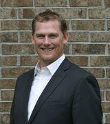 Vance Danielson, Agent in Wilmington, NC