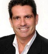Michael Burke, Real Estate Agent in Bonit Springs, FL
