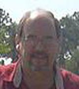 Frank Yost, Real Estate Pro in Glenside, PA