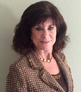 Linda Toth, Real Estate Pro in Moorpark, CA