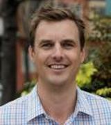 Andy Read, Agent in Oakland, CA