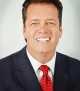 Jim  Barber, Real Estate Agent in Latham, NY