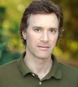 Profile picture for Michael Haddad