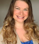 Andra Browning, Agent in Wilmington, NC