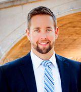 Scott Moore, Real Estate Agent in Grandville, MI