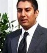 Manny Chawla, Real Estate Agent in Woodbury, NY