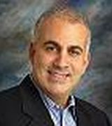 Anthony C. Armagno, Agent in Jersey City, NJ