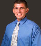 Chris Dowling, Agent in Chesapeake, VA