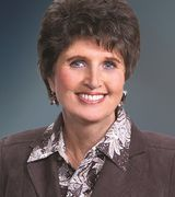 Dianne Williams, Agent in Auburn, CA