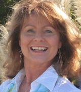 Debbie Spaugh, Agent in Sunset Beach, NC