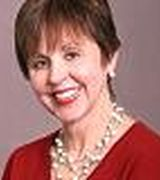 Betty Konrad, Real Estate Pro in Barrington, RI