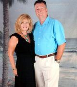 David Irwin, Real Estate Pro in Naples, FL