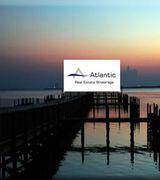 Larry Kientz, Real Estate Agent in Satellite Beach, FL