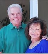 Judy and Randy Hebert, Agent in Calabasas, CA