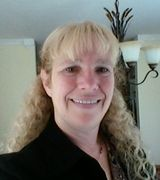 Tracey Langdon, Agent in Epping, NH