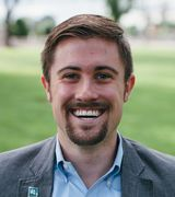 Matt Templet…, Real Estate Pro in Albuquerque, NM