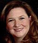 Michelle Coker, Agent in Castle Hills, TX