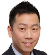 Andy Cheung, Agent in New York, NY