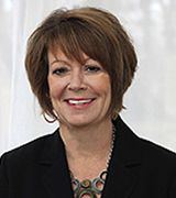Debbie Gerald, Agent in Bethesda, MD