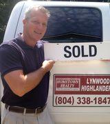 Profile picture for Lynwood Highlander