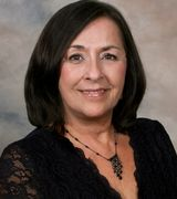 Susan Blanfo…, Real Estate Pro in Kettering, OH