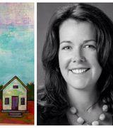 Bridget Hodg…, Real Estate Pro in Richmond, VA