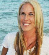 Naomi Preston, Real Estate Agent in Miami Beach, FL