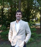 Andrew Parker, Real Estate Pro in Murrells Inlet, SC