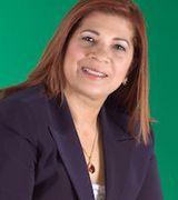 Alexandra Rondon, Real Estate Agent in ozone Park, NY
