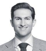Adam Bickoff, Real Estate Pro in Hoboken, NJ