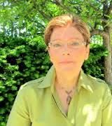 Nel Shmidt, Real Estate Agent in Fort Lee, NJ