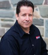 John Olivero, Real Estate Pro in Goshen, NY