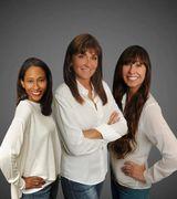 The Arledge Group, Real Estate Agent in Westlake Village, CA