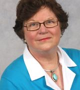 Jane Stevens, Agent in North Haven, CT