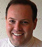 John Troland, Real Estate Pro in Niantic, CT