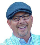 Lance Hulsey, Real Estate Pro in Santa Cruz, CA
