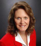Debbie Lowe, Agent in Peachtree City, GA