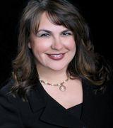 Francesca Messercola, Real Estate Agent in Wayne, NJ