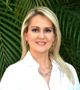 Monica Azpurua, Agent in Hollywood, FL