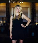 Jennifer Blackwell, Agent in Tulsa, OK
