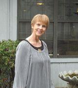 Faith Marsha…, Real Estate Pro in Garfield, AR