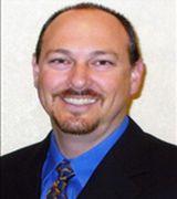Ken Anderson, Agent in Modesto, CA