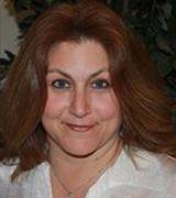Robin Grossman, Agent in East Brunswick, NJ