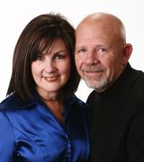 Profile picture for Steve & Beth Gwinn