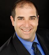 Profile picture for Eric Iantorno