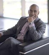 Robert L Cole, Real Estate Agent in Fullerton, CA