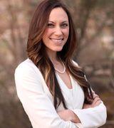 Jenica Williams, Real Estate Agent in Folsom, CA