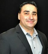 Eric Godoy, Real Estate Agent in Warren, NJ