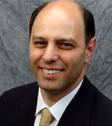 Walid Ashoor, Real Estate Pro in Alexandria, VA