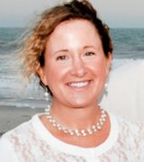 Julie Farmer Janis, Agent in Murrells Inlet, SC